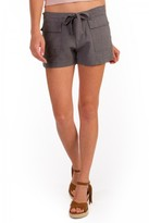 UNIONBAY Talula Pocket Short