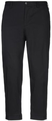 Yes London Casual trouser