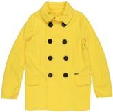 DSQUARED2 Coats - Item 41764922