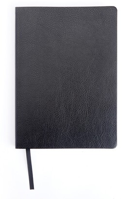 ROYCE New York Royce Contemporary Leather Journal