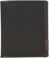 Tumi Men's Alpha Slimfold ID Wallet
