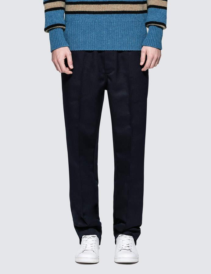 Marni Trousers