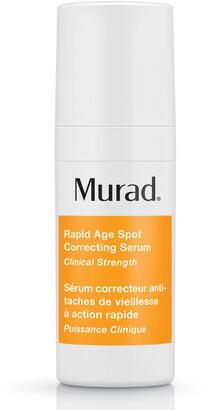 Murad Spot Correcting Serum