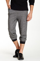 Sovereign Code Eston Sweatpant