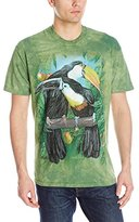 The Mountain Toucan Mates T-Shirt
