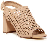 Liliana Caven Cutout Sandal