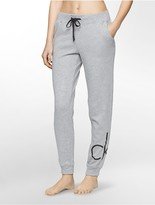 Calvin Klein One Jogger Pants