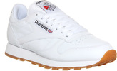 Reebok Cl Leather