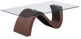 ZUO St Laurent Coffee Table