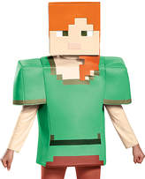 Disguise Minecraft Classic Deluxe Dress-Up Set - Kids