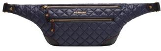 MZ Wallace Crosby Belt Bag