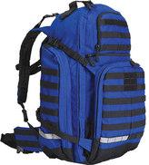 5.11 Tactical Responder 84 ALS Backpack