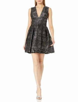 Bailey 44 Women's Keep on Dreaming Dress