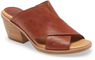 Sofft Perrie Sandal