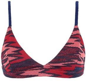 Luce Bikini top