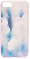 Marc Jacobs Lenticular Clouds iPhone7 Case