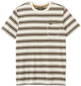 Billabong Men's Grafton Short Sleeve Tee 8139040