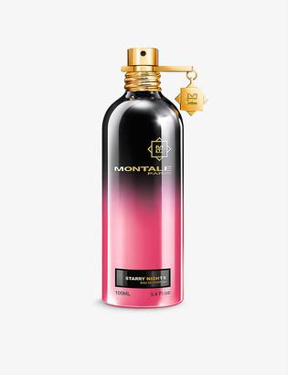 Montale Starry Nights eau de parfum 100ml
