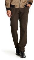 Mason Mason&s Nailhead Slim Fit Pant
