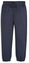 Andy & Evan Infant Boys' Suiting Joggers - Baby