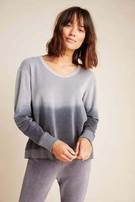 Wilt Corsica Ombre Sweatshirt