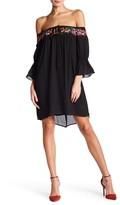 VOOM by Joy Han Britney Dress