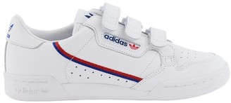 adidas Continental 80 Scratch trainers