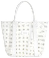 Seafolly Geo Cut Out Tote