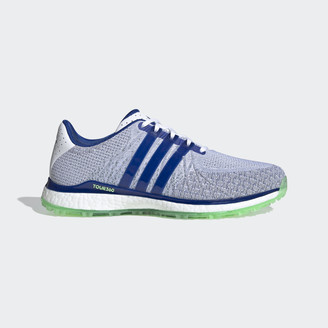 adidas TOUR360 XT-SL Spikeless Textile Golf Shoes