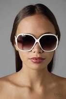Candybar Sunglasses
