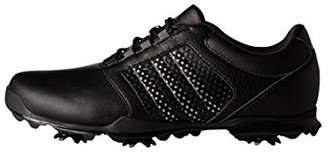 adidas Adipure Tour Women's Golf Shoes
