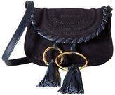 See by Chloe Polly Belt Bag w/ Mini Crossbody Cross Body Handbags