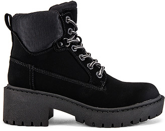 KENDALL + KYLIE Weston Boot