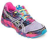 Asics GEL-Noosa Tri 9 Womens Running Shoes