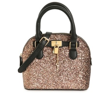 Aldo Barland Mini Satchel