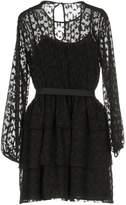 Vicolo Short dresses - Item 34728396