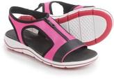Aerosoles Top Form Sandals (For Women)