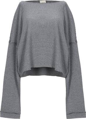 Jijil Sweaters - Item 39977542AO