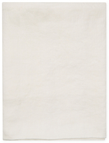 Water Works Nobel Washed Herringbone Sheet Towel