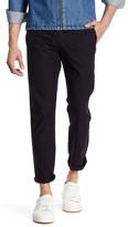 """Levi's Levi&s 511 Slim Fit Chino Pant - 30-34"""" Inseam"""