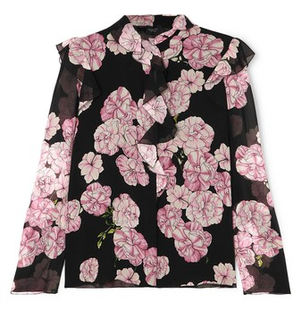 Giambattista Valli Shirts