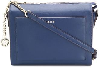DKNY Bryant cross body bag