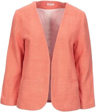 Masscob Suit jackets