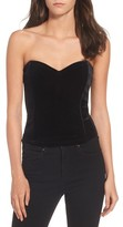 Leith Women's Bustier