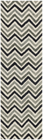 Loloi Rugs Weston Hand-Tufted Wool Moroccan Runner