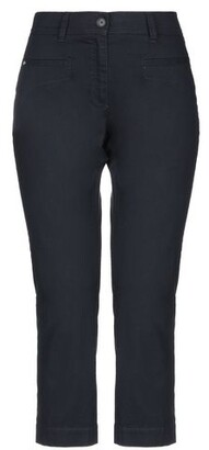 Brax Cropped Trousers