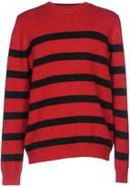 Eleven Paris Sweaters - Item 39757004