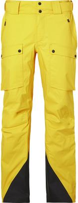 Aztech Mountain Hayden Ripstop-Shell Ski Trousers