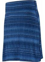 Ibex Women's Voyage Skirt