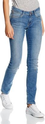 Cross Women's Elsa Jeans